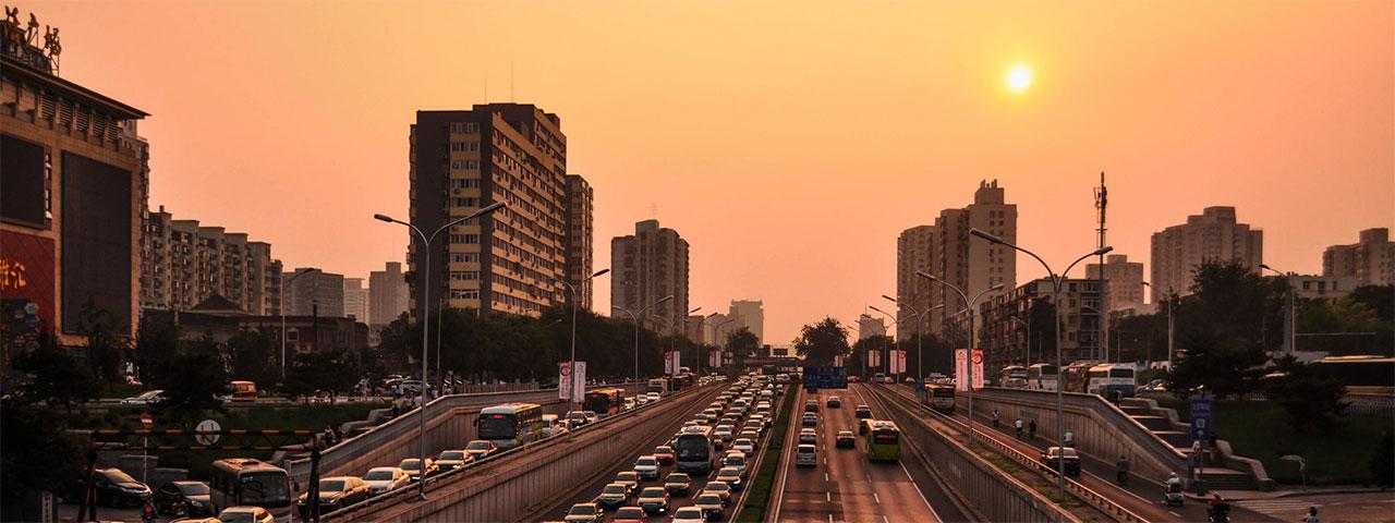 Trafik Sigortası